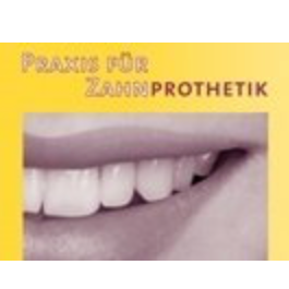 Roland Vettiger - Praxis für Zahnprothetik