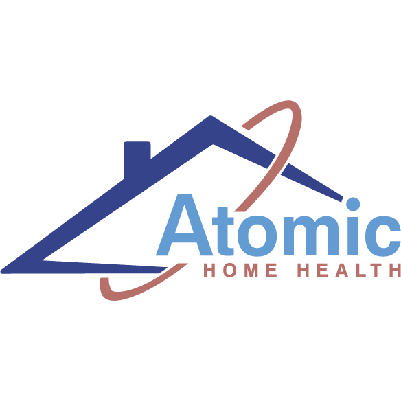 Atomic Home Health