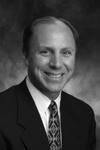Edward Jones - Financial Advisor: Jeff Fruit image 0