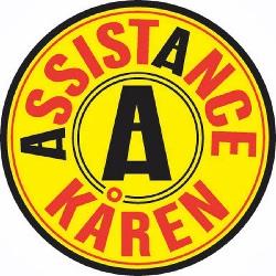 Kungsäters Bärgningstjänst  - Assistancekåren