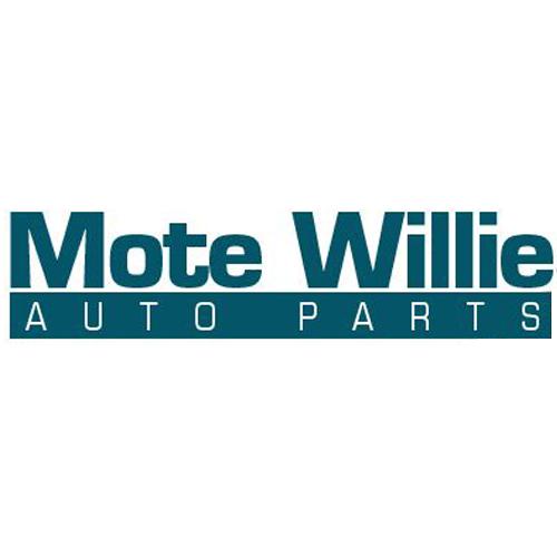 Willie Mote Auto Parts - Burnettsville, IN - Auto Parts