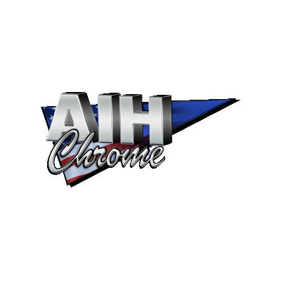 AIH Chrome - Dubuque, IA - General Auto Repair & Service