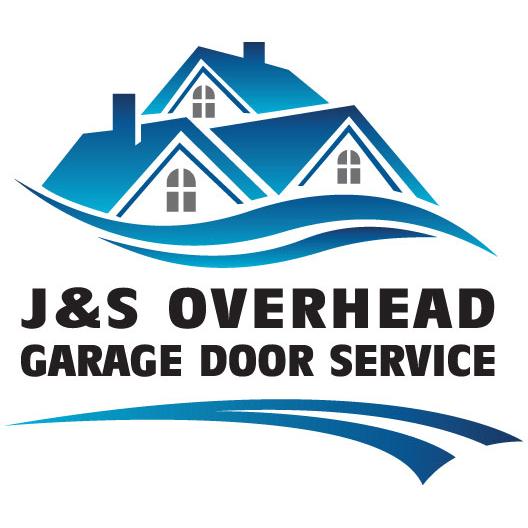 J&S Overhead Garage Door Service in Hampton, VA, photo #1