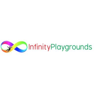 Infinity Playground Equipment