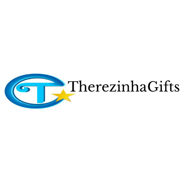 Therezinha Gifts