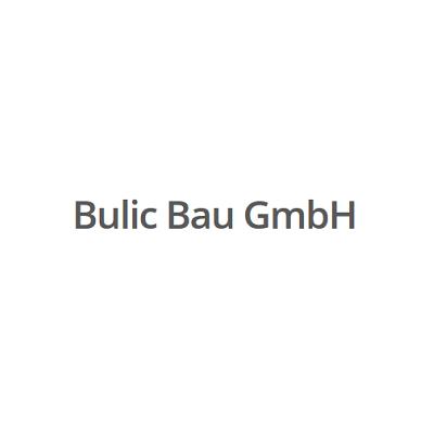 Bild zu BULIC Bau GmbH in Leinfelden Echterdingen