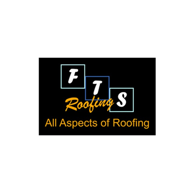 FTS Roofing - Wigan, Lancashire WN2 5PS - 07747 091930 | ShowMeLocal.com