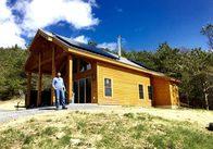 Image 24 | Sunday Solar | Charlottesville Solar Company