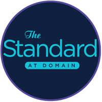 The Standard at Domain - Austin, TX - Apartments
