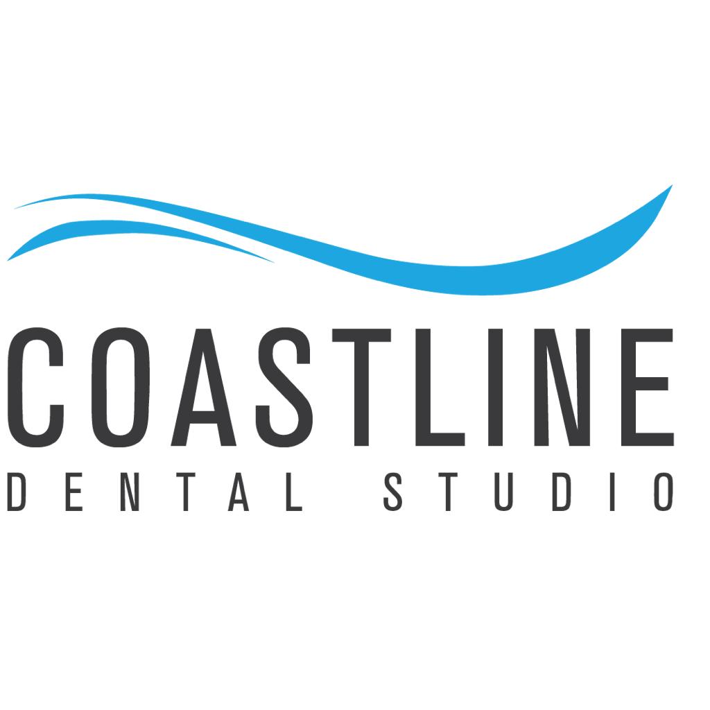 Coastline Dental Studio
