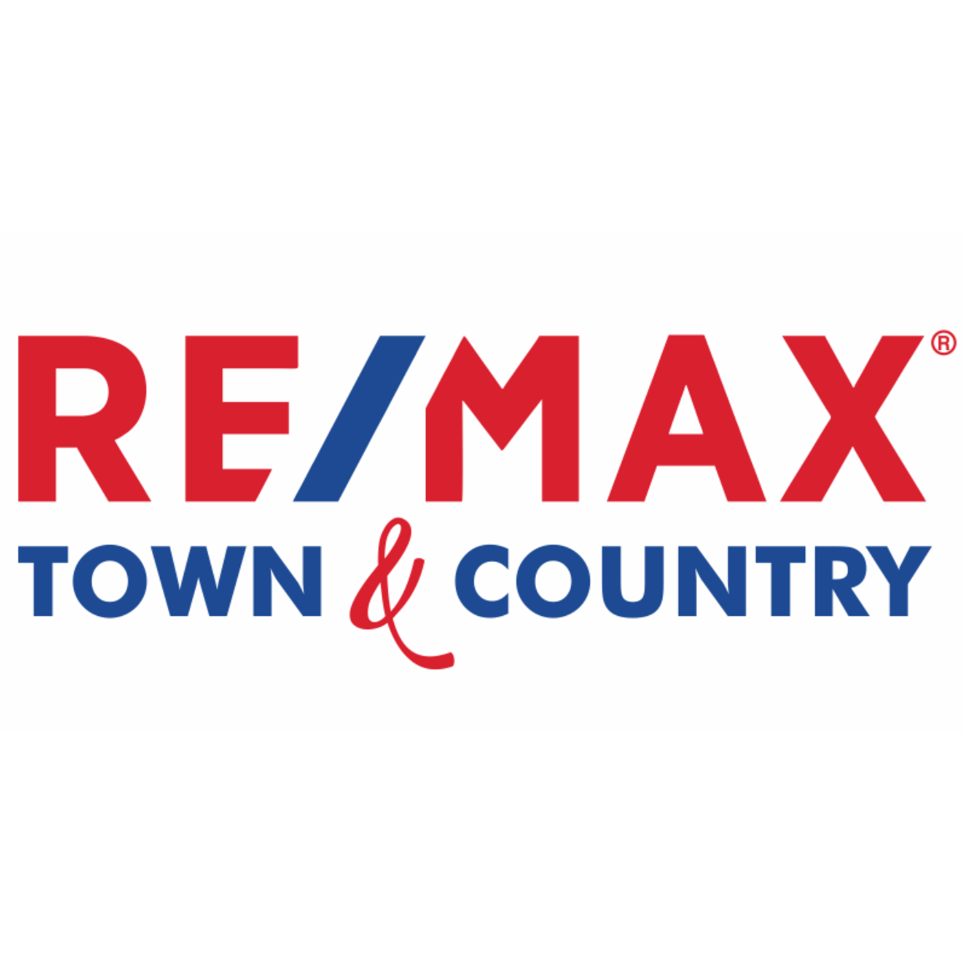 Julie Rose | Re/Max Town & Country