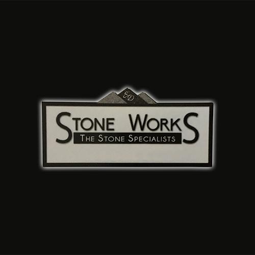 Sd Stone Works