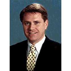 David M Waldrop