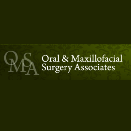 Associates for oral surgery