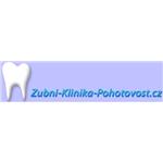 Zubní ordinace Petrovice