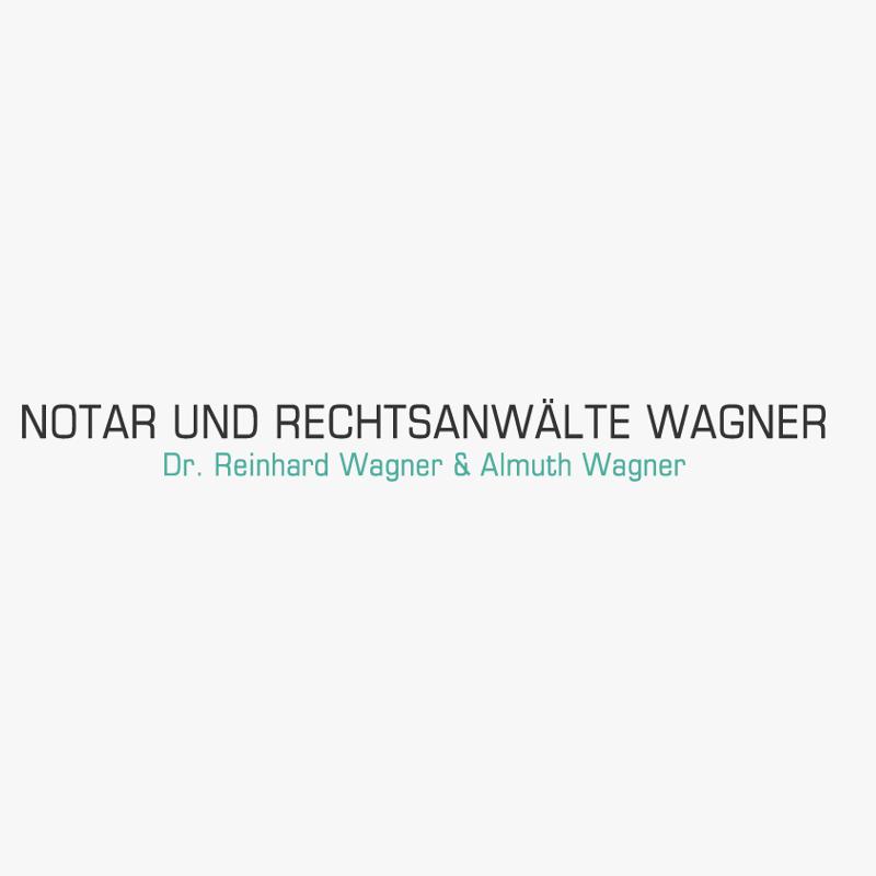 Bild zu Notar und Rechtsanwälte Wagner - Dr. Reinhard Wagner & Almuth Wagner in Osterholz Scharmbeck