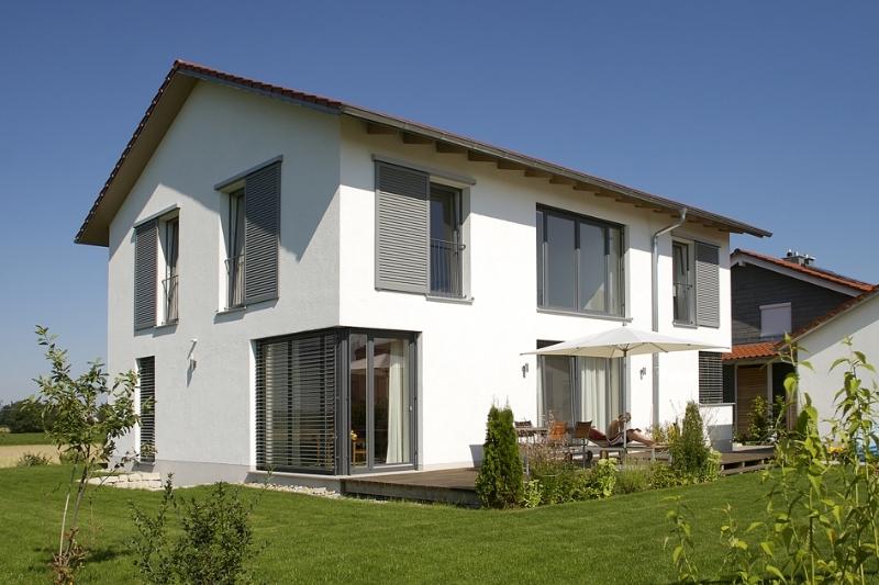bau reparatur und einrichtung dekoration in bamberg infobel deutschland. Black Bedroom Furniture Sets. Home Design Ideas