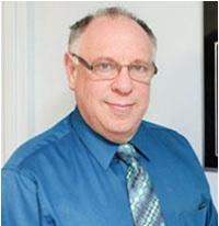 Gregory M Birch, DPM