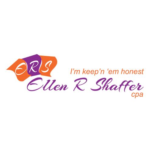 Ellen R Shaffer Cpa, LLC