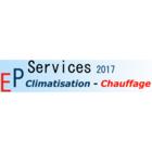 E P Services 2017