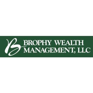 Brophy Wealth Management, LLC