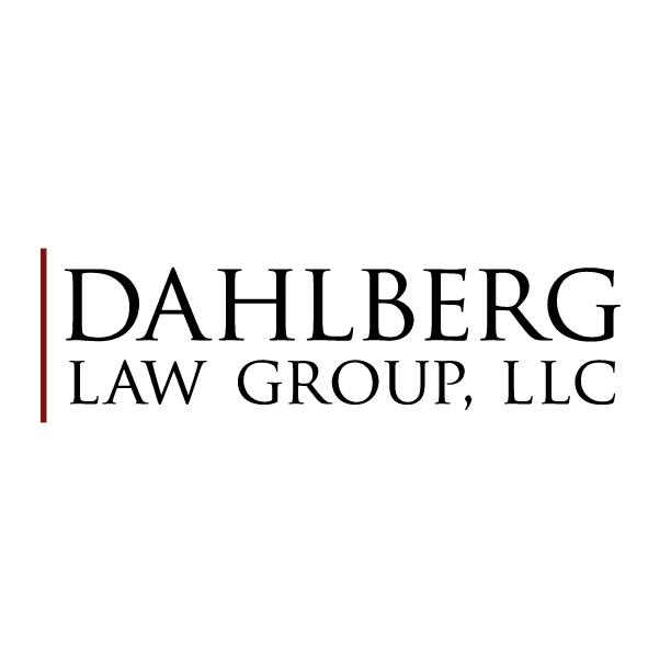 Dahlberg Law Group, LLC - Jackson, WI - Attorneys