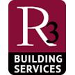 R3 Building Services LLC