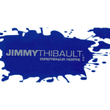 Jimmy Thibault Entrepreneur Peintre Inc - Drummondville, QC J2B 0J3 - (819)314-0877 | ShowMeLocal.com
