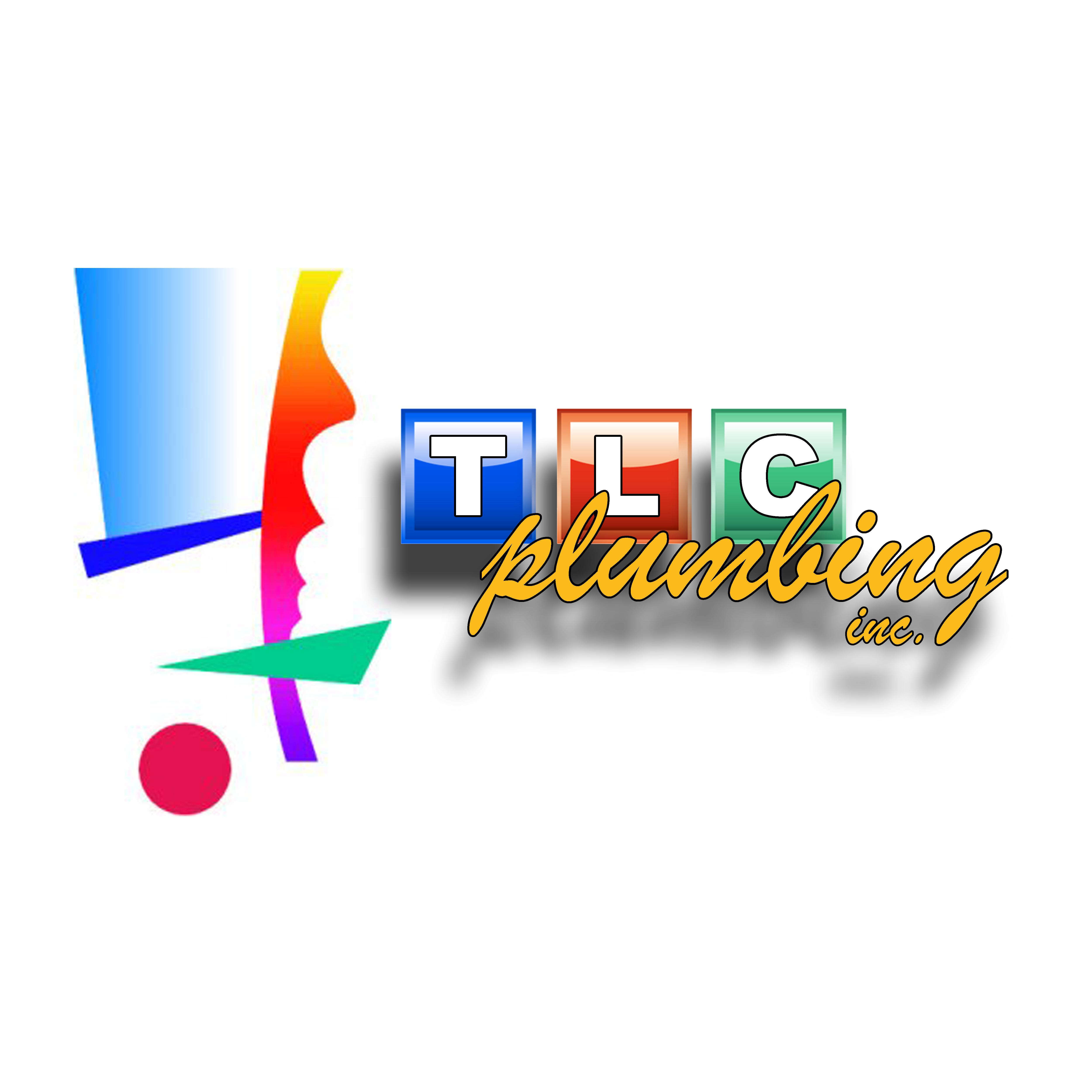 TLC Plumbing, Inc.