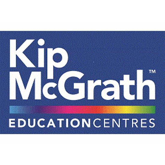 Kip McGrath Education Centre Holmfirth - Holmfirth, West Yorkshire HD9 7DE - 01484 508880   ShowMeLocal.com