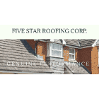 Five Star Roofing Corp - Calgary, AB T3S 0A2 - (403)999-9540 | ShowMeLocal.com