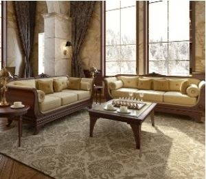 Bodine 39 S Furniture Refinishing Coupons Near Me In Penndel 8coupons