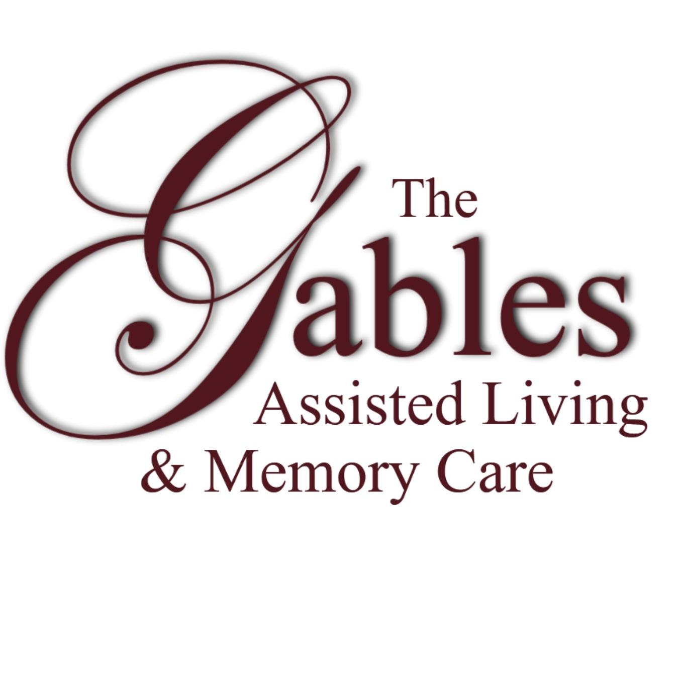 The Gables of Pocatello II Assisted Living & Memory Care - Pocatello, ID - Retirement Communities