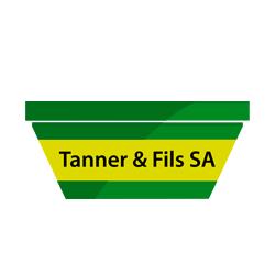 Tanner & Fils SA