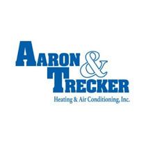 Aaron & Trecker Heating & Air Conditioning