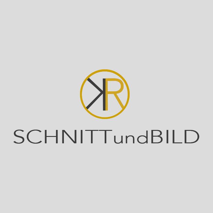 Bild zu SCHNITTundBILD in Düsseldorf