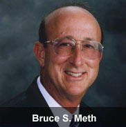 The Law Office of Bruce S. Meth