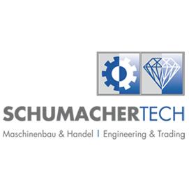 Bild zu Schumacher Tech GmbH & Co. KG in Neuenbürg in Württemberg
