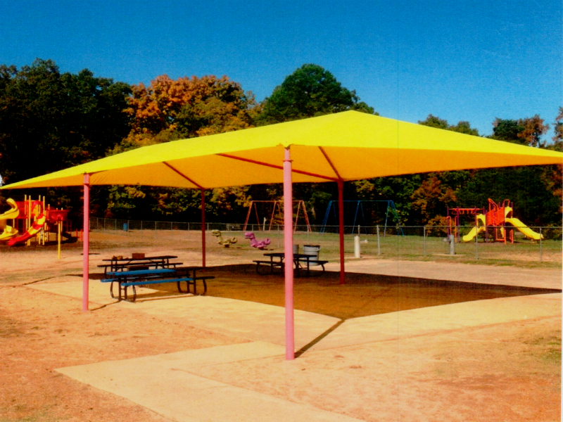 Delta Tent Amp Awning Company Coupons Near Me In Memphis
