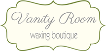 Vanity Room Waxing Boutique