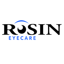 Rosin Eyecare - Streamwood