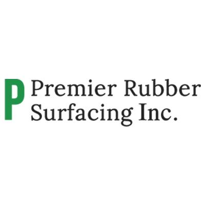 Premier Rubber Surfacing Company - Farmingdale, NY - Landscape Architects & Design