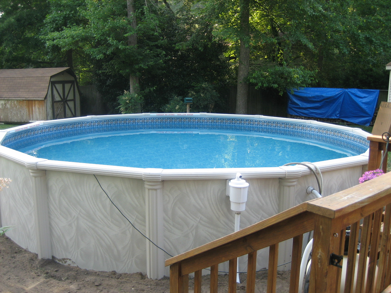 The Pool And Spa Warehouse In Cincinnati Oh 45241