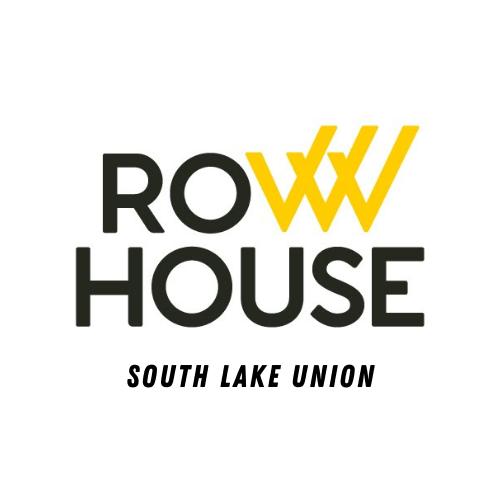 Row House South Lake Union