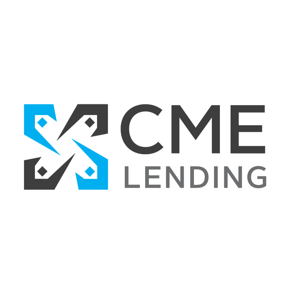 CME Lending Group LLC.