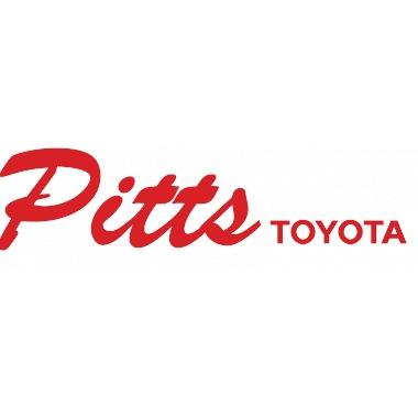 Pitts Toyota