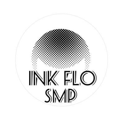 Ink Flow SMP - St. Cloud, FL 34769 - (786)367-2153 | ShowMeLocal.com