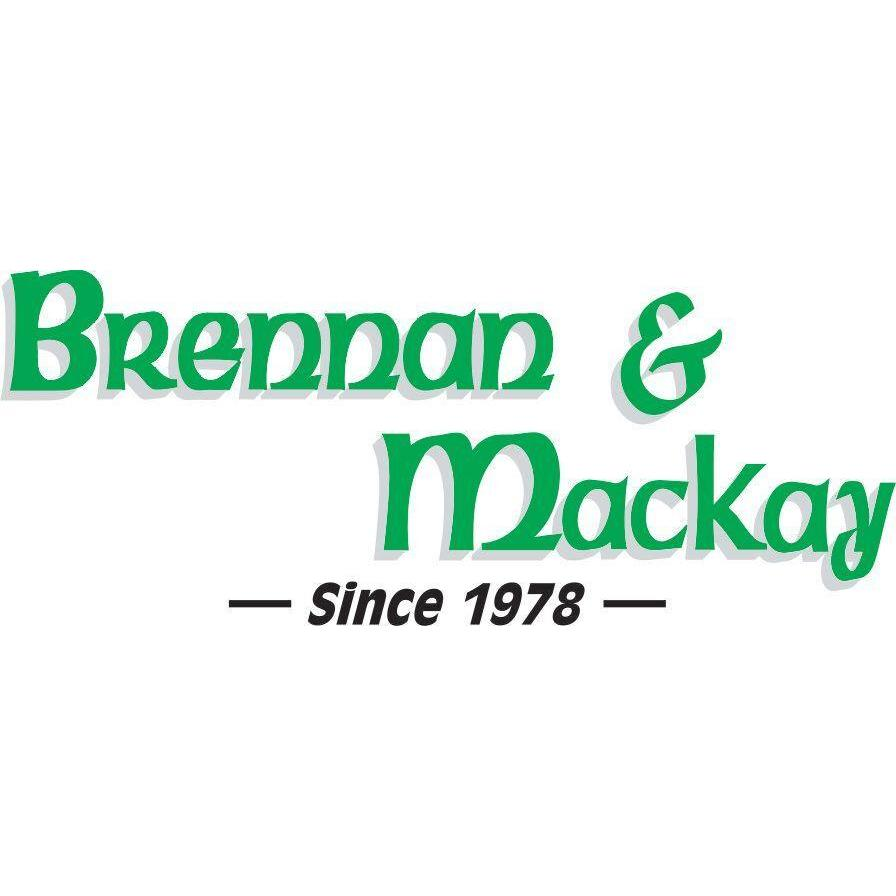 Brennan & Mackay - Milford, NH - Appliance Stores