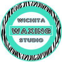 Wichita Waxing Studio
