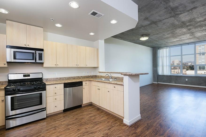 Lantz Properties Llc Oakland Ca